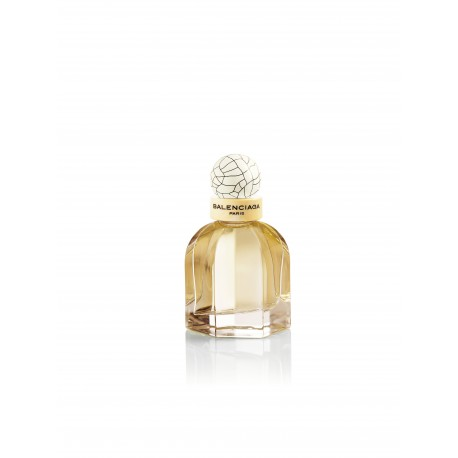 comprar perfumes online BALENCIAGA PARIS EDP 30 ML mujer