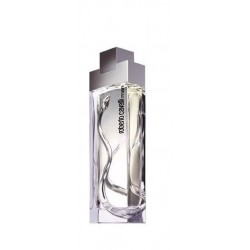 ROBERTO CAVALLI MAN EDT 100 ML