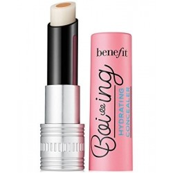 BENEFIT BOI-ING CORRECTOR HIDRATANTE 04 MEDIUM TAN WARM danaperfumerias.com