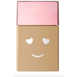 BENEFIT HELLO HAPPY FOUNDATION 06 MEDIUM WARM 30 ML danaperfumerias.com