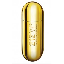 CAROLINA HERRERA 212 VIP EDP 50 ML VP.