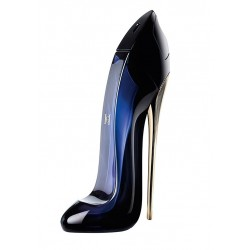 comprar perfumes online CAROLINA HERRERA CH GOOD GIRL EDP 80 ML mujer