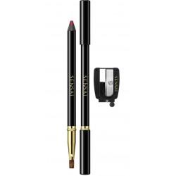 SENSAI COLOURS LIP PENCIL 02 CHEERFUL ORANGE danaperfumerias.com