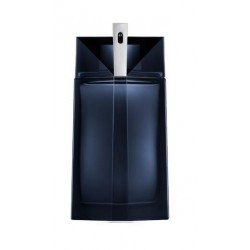 THIERRY MUGLER ALIEN MAN EDT 100 ML