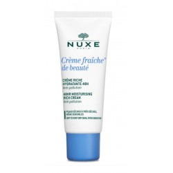nuxe-48hr-mositurising-rich-cream-30-3264680012327
