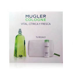 thierry-mugler-cologne-edt-300-set-regalo-3439600045895