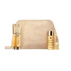 guerlain-abeille-royale-double-renew-repair-serum-set-regalo-3346470615229