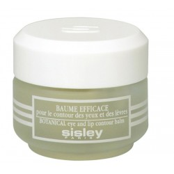 SISLEY BAUME EFFICACE 30 ML