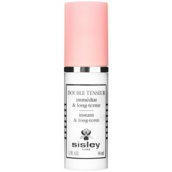 SISLEY DOUBLE TENSEUR TRATAMIENTO TENSOR 30 ML