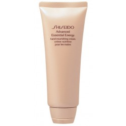 SHISEIDO ADVANCED ESSENTIAL ENERGY HAND NOURISHING CREAM 100 ML danaperfumerias.com