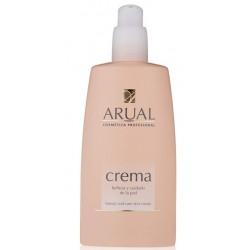 ARUAL CREMA 300 GR. danaperfumerias.com/es/