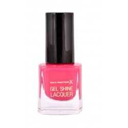 MAX FACTOR MAX EFFECT MINI NAIL 30 TWINKLING PINK 4.5 ML danaperfumerias.com