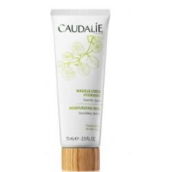 CAUDALIE MASQUE CREME HYDRATANTE 50 ML danaperfumerias.com/es/