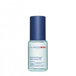 Comprar productos de hombre CLARINS MEN ACEITE DE AFEITADO 30 ML danaperfumerias.com