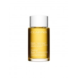 "CLARINS ACEITE REDUCTOR HUILE ""ANTI-EAU""  100 ML"