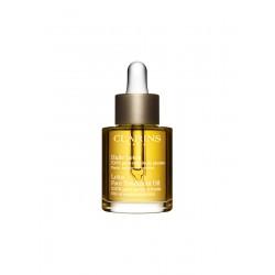CLARINS LOTUS OIL FACE TREATMENT 30 ML danaperfumerias.com