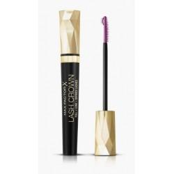 max-factor-lash-crown-mascara-black-0000096145838