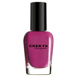 CHEN YU VERNIS GLAMOUR 218 danaperfumerias.com