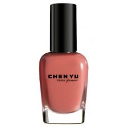 CHEN YU VERNIS GLAMOUR 217 danaperfumerias.com