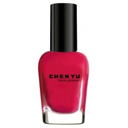 CHEN YU VERNIS GLAMOUR 213 danaperfumerias.com