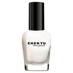 CHEN YU VERNIS GLAMOUR 202 danaperfumerias.com