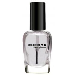 CHEN YU VERNIS GLAMOUR 201 danaperfumerias.com