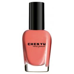 CHEN YU VERNIS GLAMOUR 208 danaperfumerias.com