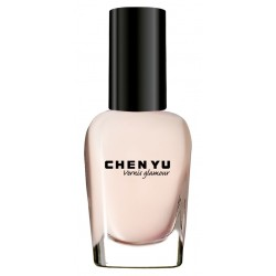 CHEN YU VERNIS GLAMOUR 203 danaperfumerias.com