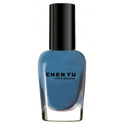 CHEN YU VERNIS GLAMOUR 210 danaperfumerias.com