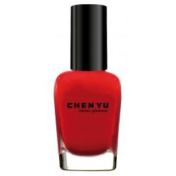 CHEN YU VERNIS GLAMOUR 214 danaperfumerias.com