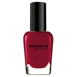 CHEN YU VERNIS GLAMOUR 211 danaperfumerias.com