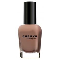 CHEN YU VERNIS GLAMOUR 219 danaperfumerias.com
