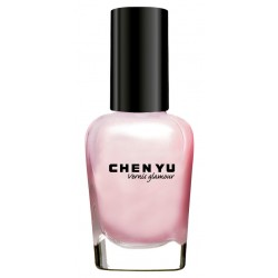 CHEN YU VERNIS GLAMOUR 205 danaperfumerias.com
