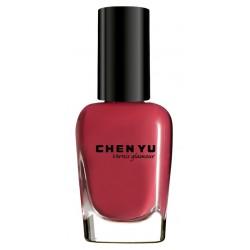 CHEN YU VERNIS GLAMOUR 216 danaperfumerias.com