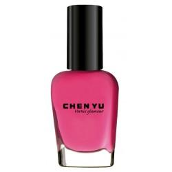 CHEN YU VERNIS GLAMOUR 209 danaperfumerias.com