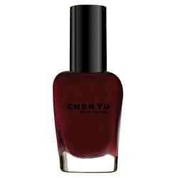 CHEN YU VERNIS GLAMOUR 212 danaperfumerias.com