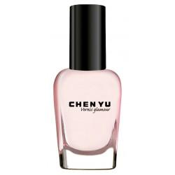CHEN YU VERNIS GLAMOUR 204 danaperfumerias.com