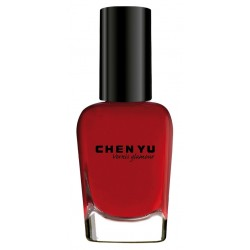 CHEN YU VERNIS GLAMOUR 215 danaperfumerias.com