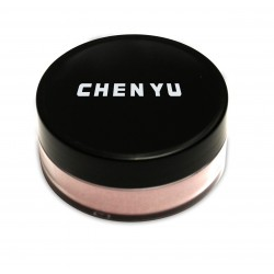 CHEN YU SOFT LOOSE POWDER danaperfumerias.com