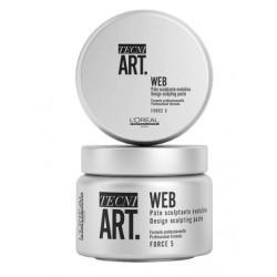 L'OREAL TECNI ART WEB PATE 150ML
