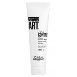 L'OREAL TECNI ART LISS CONTROL 150ML