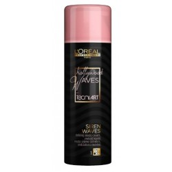 comprar acondicionador L'OREAL TECNI ART SIREN WAVES 150ML