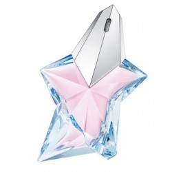comprar perfumes online THIERRY MUGLER ANGEL EDT 50ML VAPO NEW mujer