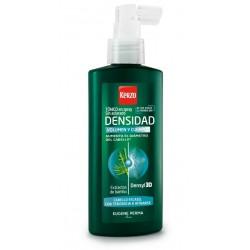 Comprar productos de hombre KERZO TÓNICO DENSIDAD VOLUMEN Y CUERPO 150ML danaperfumerias.com