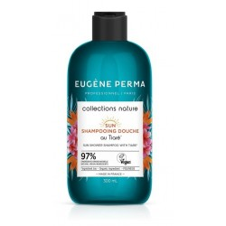 comprar acondicionador EUGENE PERMA COLLECTIONS NATURE SUN CHAMPU DUCHA 300 ML