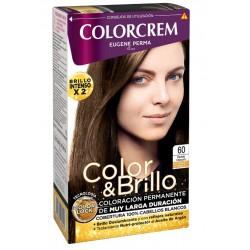 colorcrem-tinte-rubio-oscuro-8411802203094