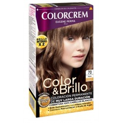 colorcrem-tinte-rubio-8411802203124
