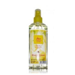 comprar perfumes online unisex ALVAREZ GOMEZ AGUA FRESCA BAÑO 300 ML