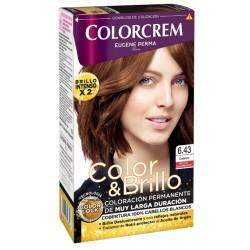 colorcrem-tinte-cobrizo-3140100356328