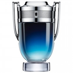 PACO RABANNE INVICTUS LEGEND EDT 100 ML